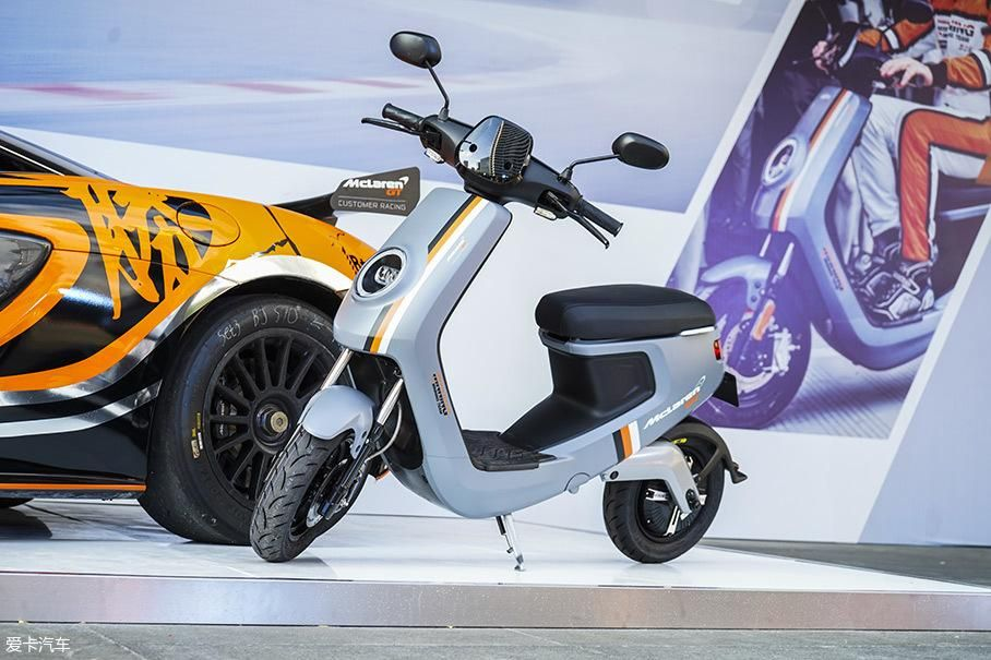 Higher Growth of Li-ion Battery Pack for E-bike Expected